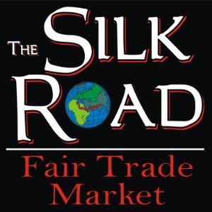 Silk_Road_colorlogo
